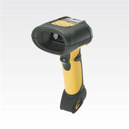 Symbol DS3478 Series of Rugged Bar Code Scanners